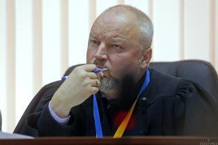 Дело расстрелов Майдана: судья объяснил, почему отпустил экс-беркутовца