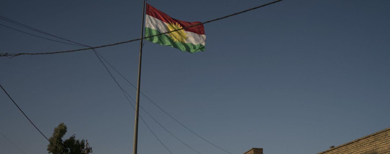 Українців попередили про небезпеку поїздок до Іраку