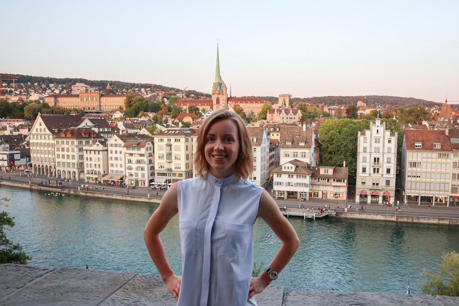 Швейцарія, для блогів_4