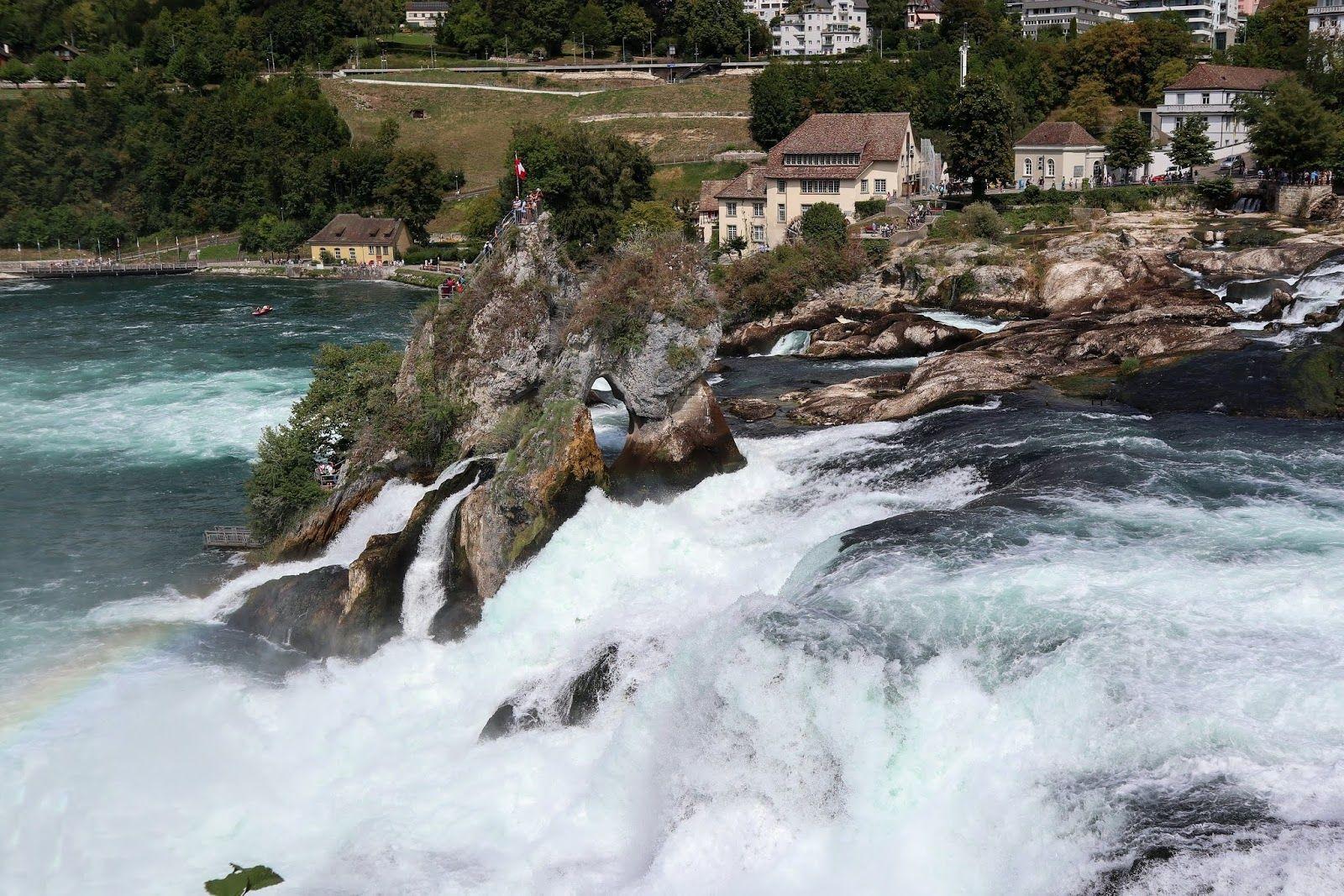 Швейцарія, для блогів_7