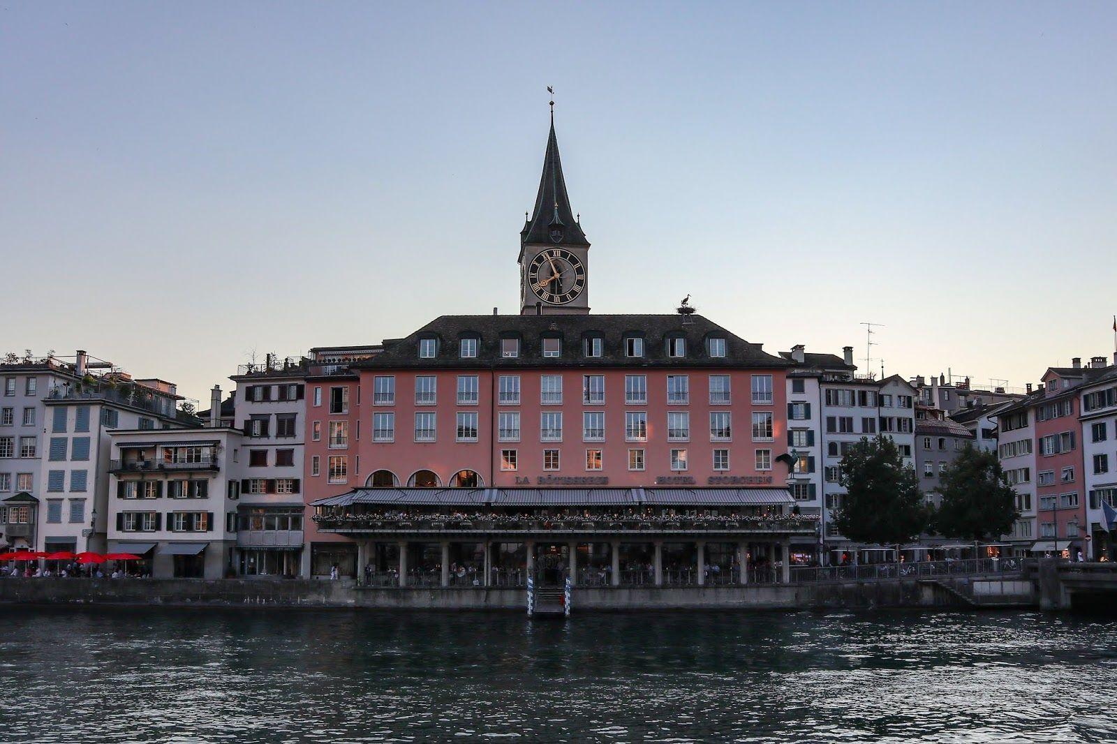 Швейцарія, для блогів_2