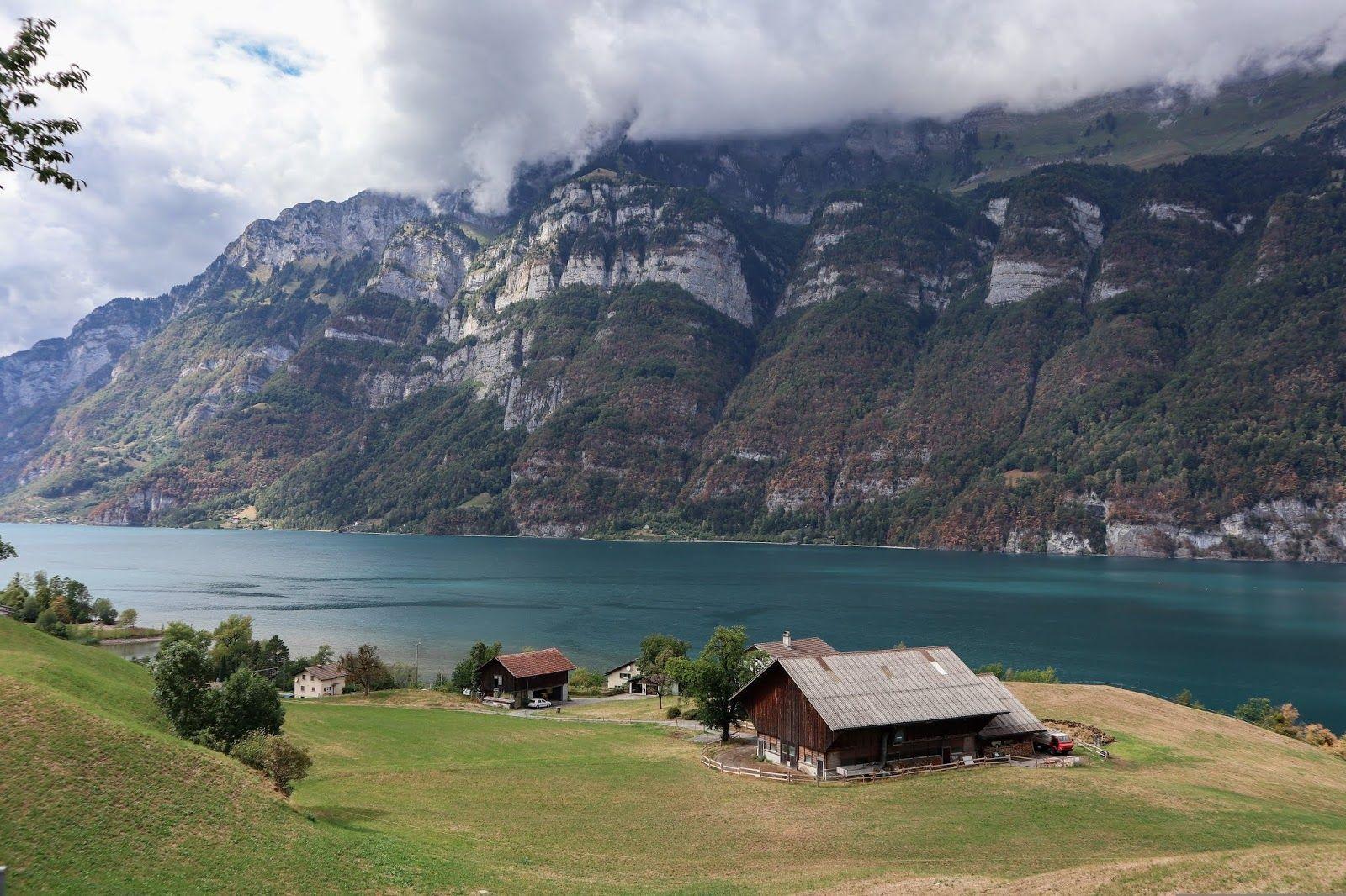 Швейцарія, для блогів_10