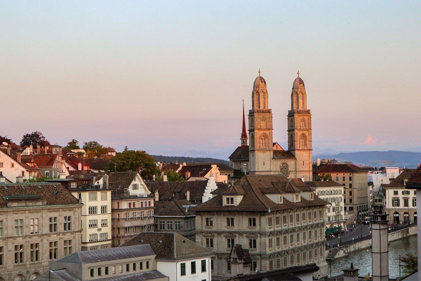 Швейцарія, для блогів_5