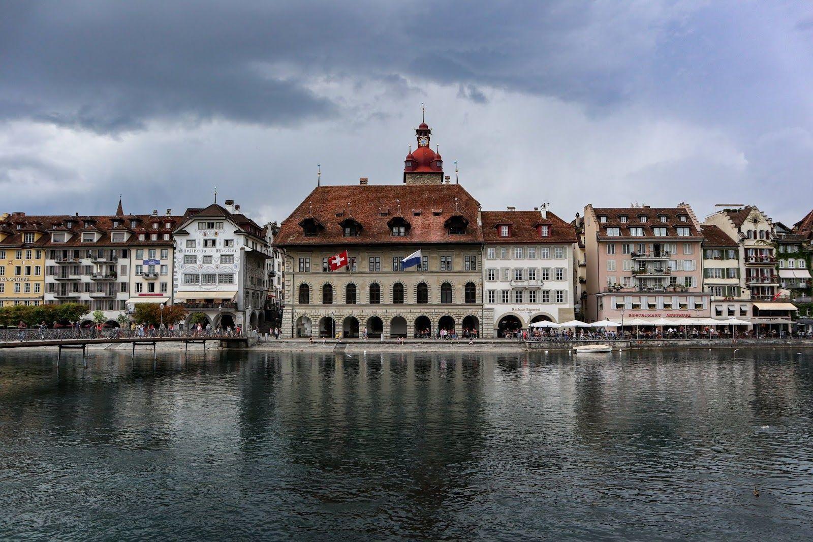Швейцарія, для блогів_1
