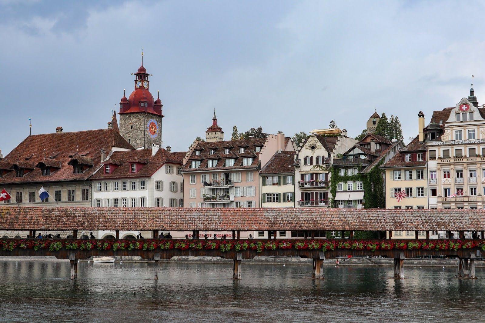 Швейцарія, для блогів_12