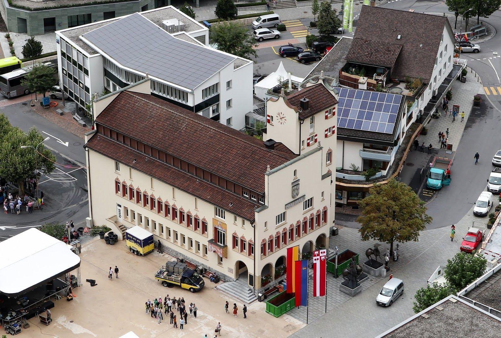 Швейцарія, для блогів_16