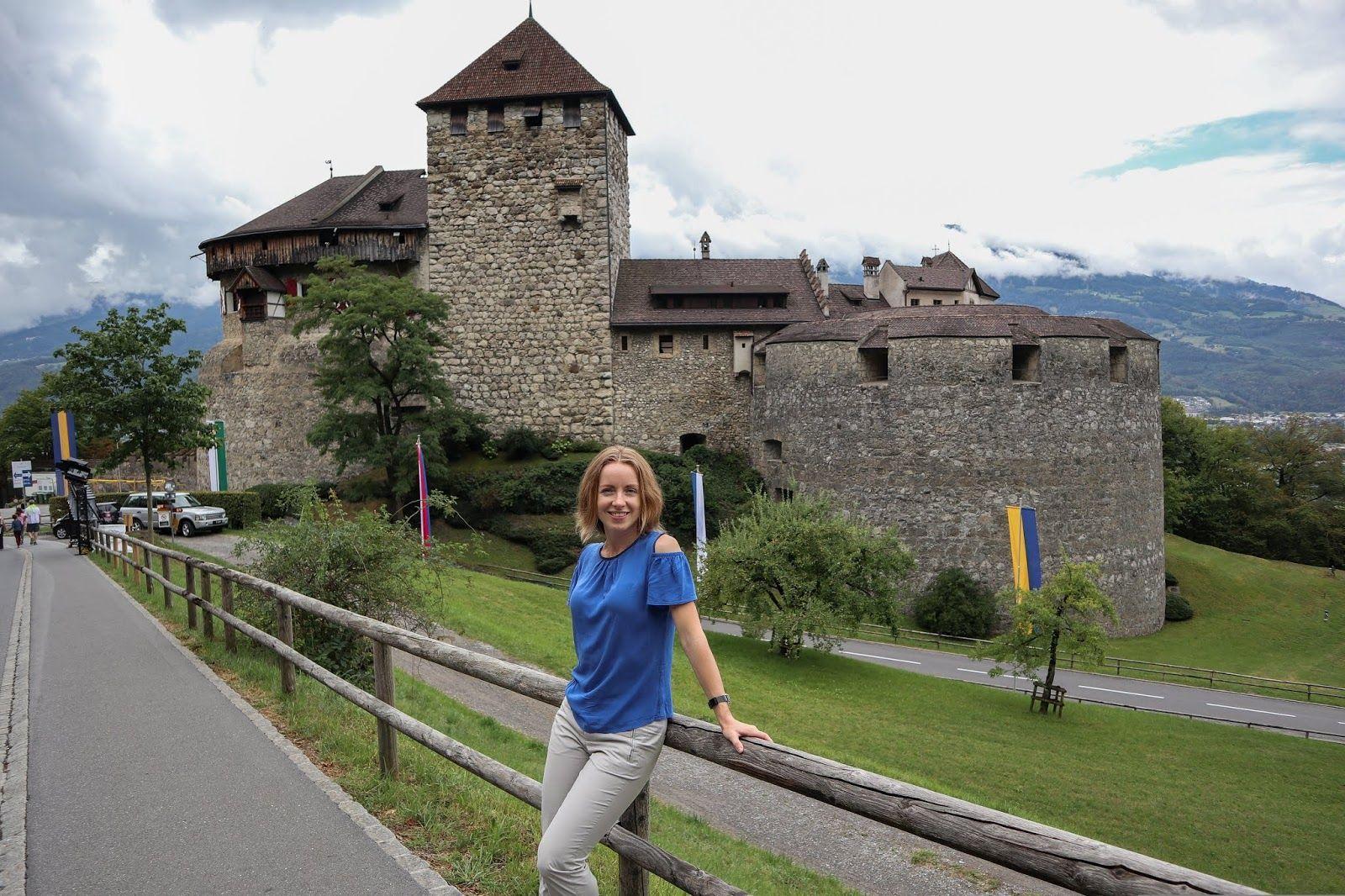 Швейцарія, для блогів_14