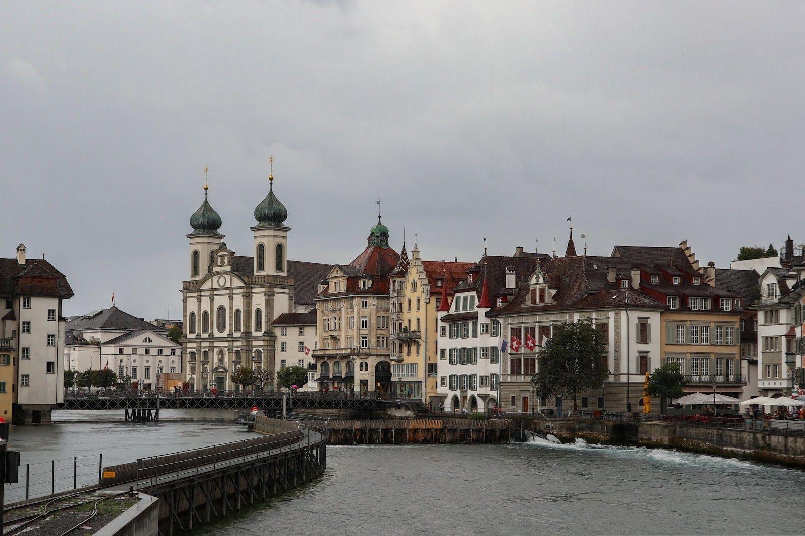 Швейцарія, для блогів_19