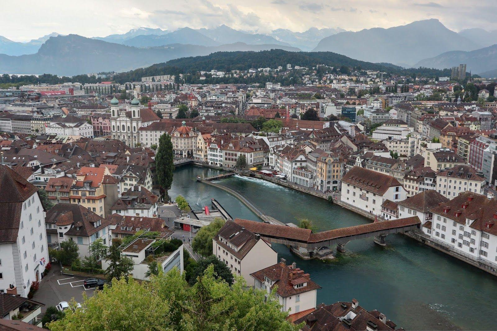 Швейцарія, для блогів_20