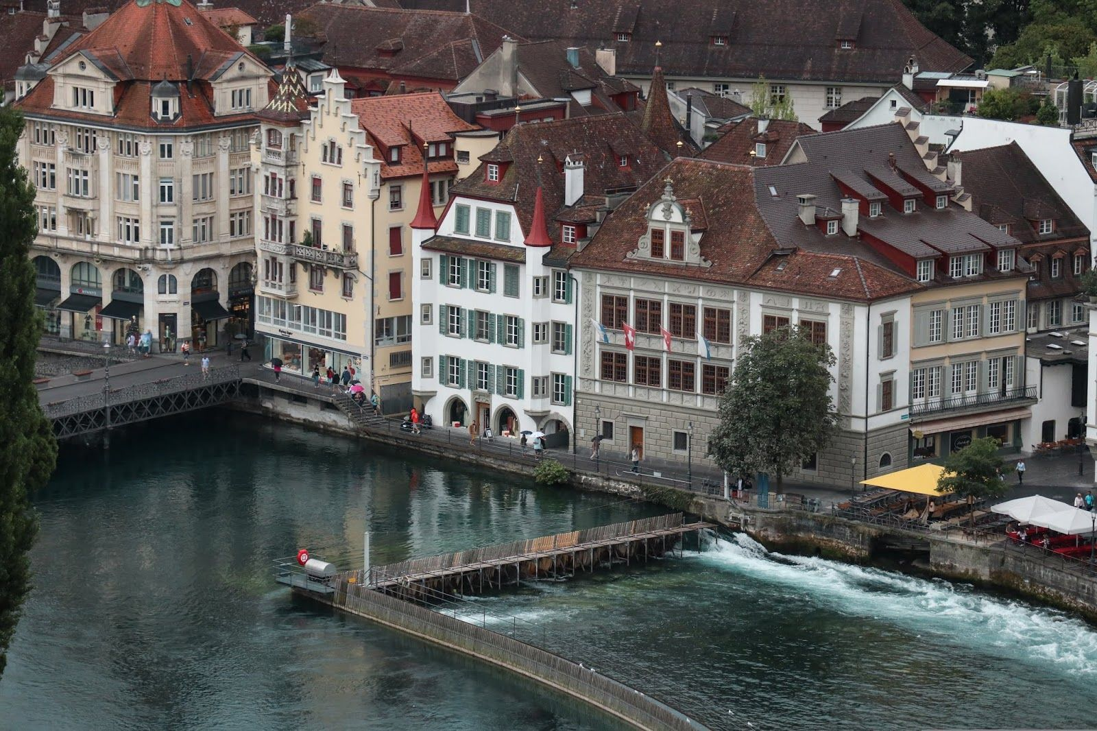 Швейцарія, для блогів_21