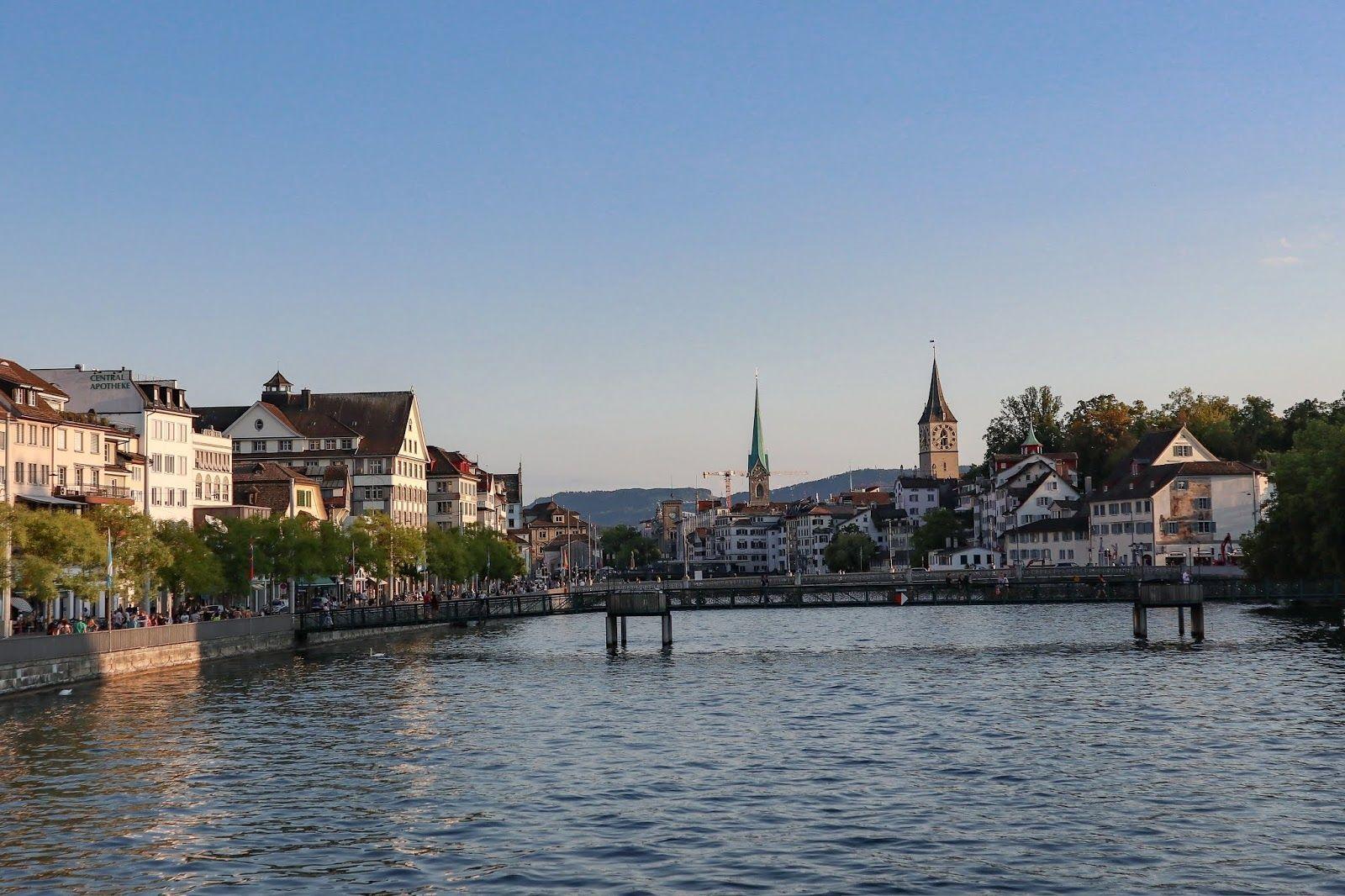Швейцарія, для блогів_22