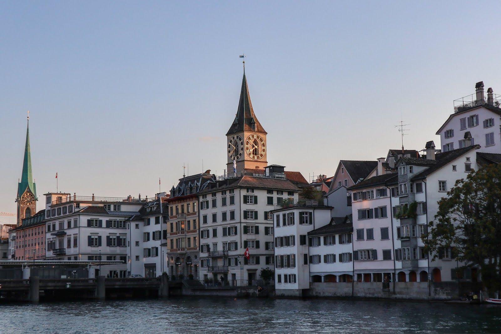 Швейцарія, для блогів_18