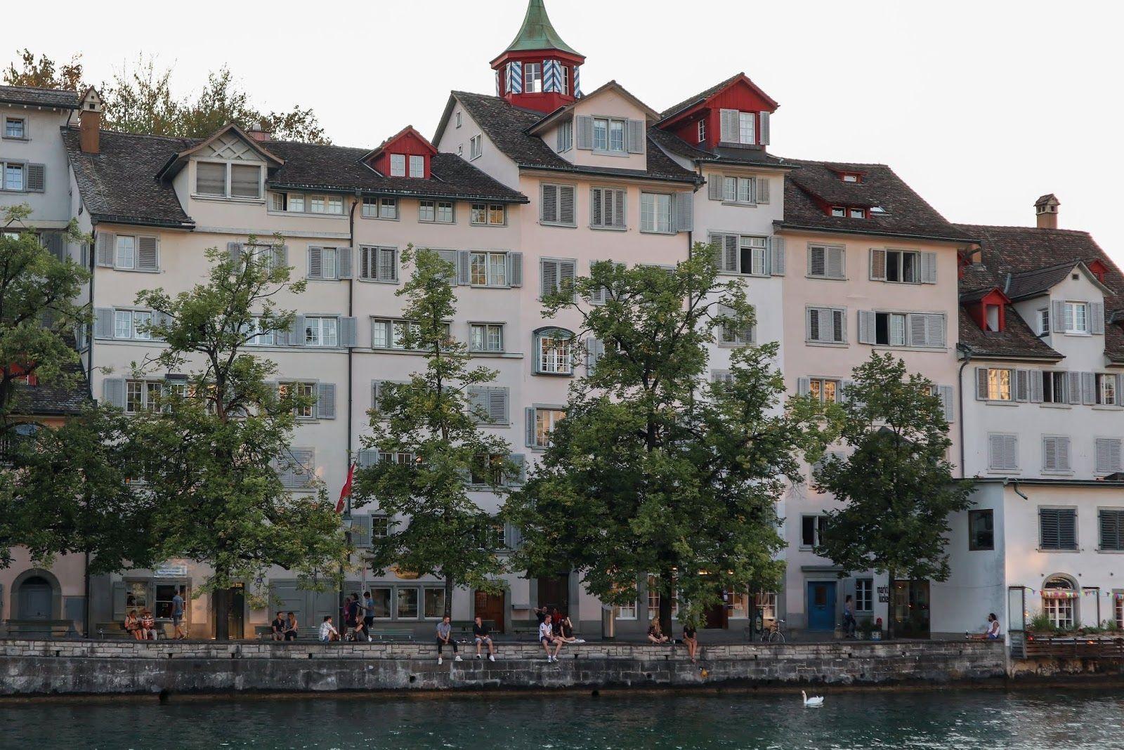 Швейцарія, для блогів_23