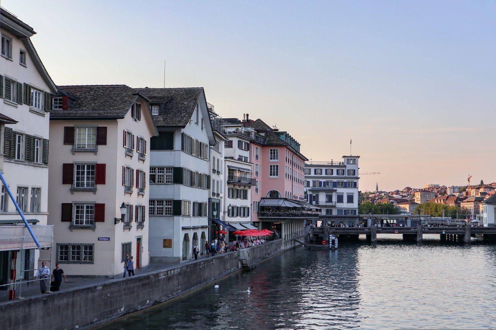 Швейцарія, для блогів_24