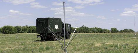 """В """"Укроборонпроме"""" изготовили мобильную версию нужного войску радиопеленгатора"""