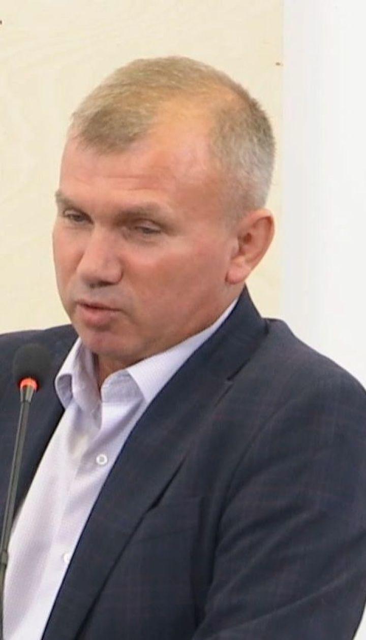 """СБУ установила более 150 человек, причастных к транспортировке """"Бука"""" из России на Донбасс"""