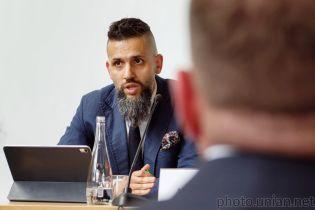 Нефедов отреагировал на сюжет о украинских респираторах в Испании