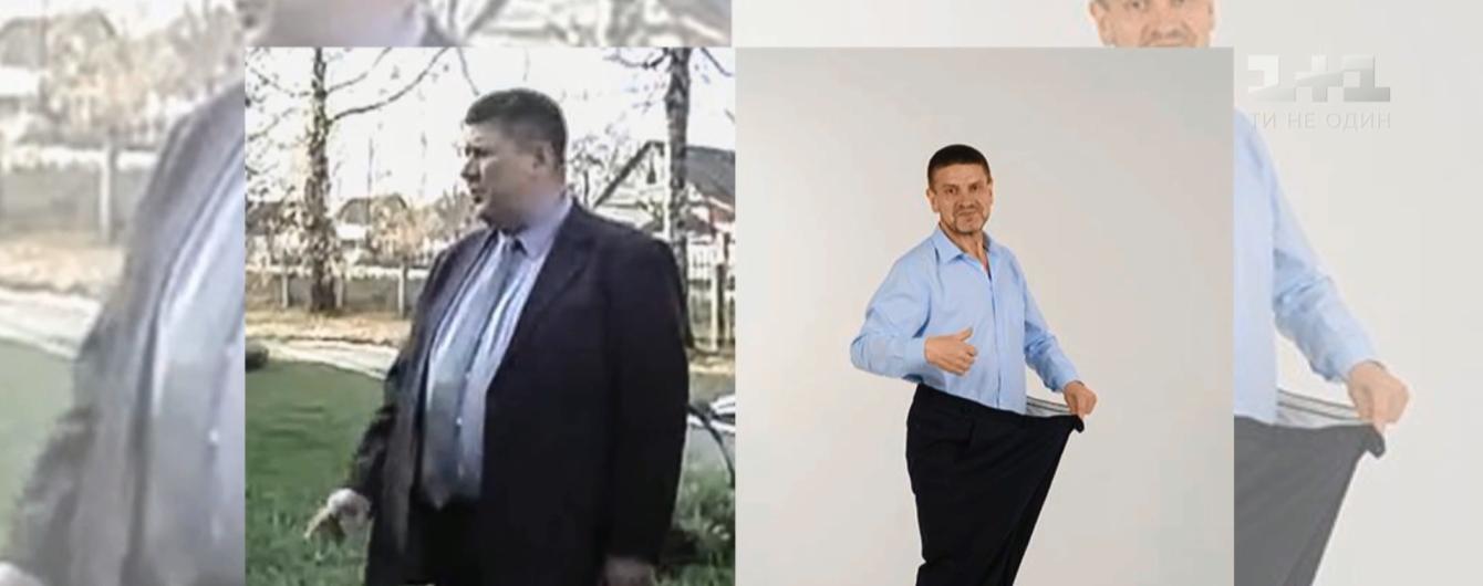 Кожна 11 людина в світі страждає від ожиріння. Чому не варто переїдати