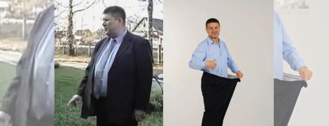 Каждый 11-й человек в мире страдает от ожирения. Почему не стоит переедать