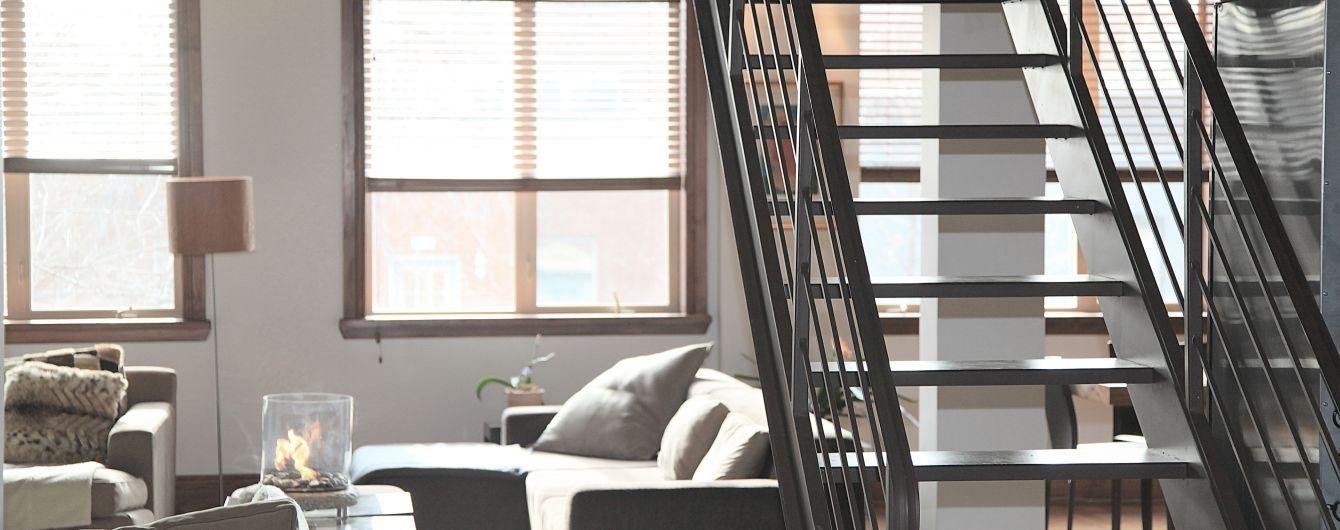 Експерти прогнозують здорожчання квартир у новобудовах