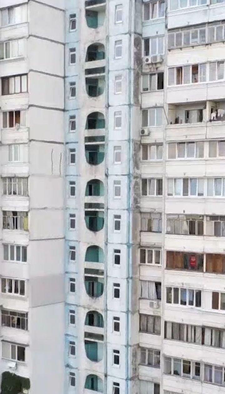 Оренда житла в Україні дорожчатиме протягом літа - Економічні новини
