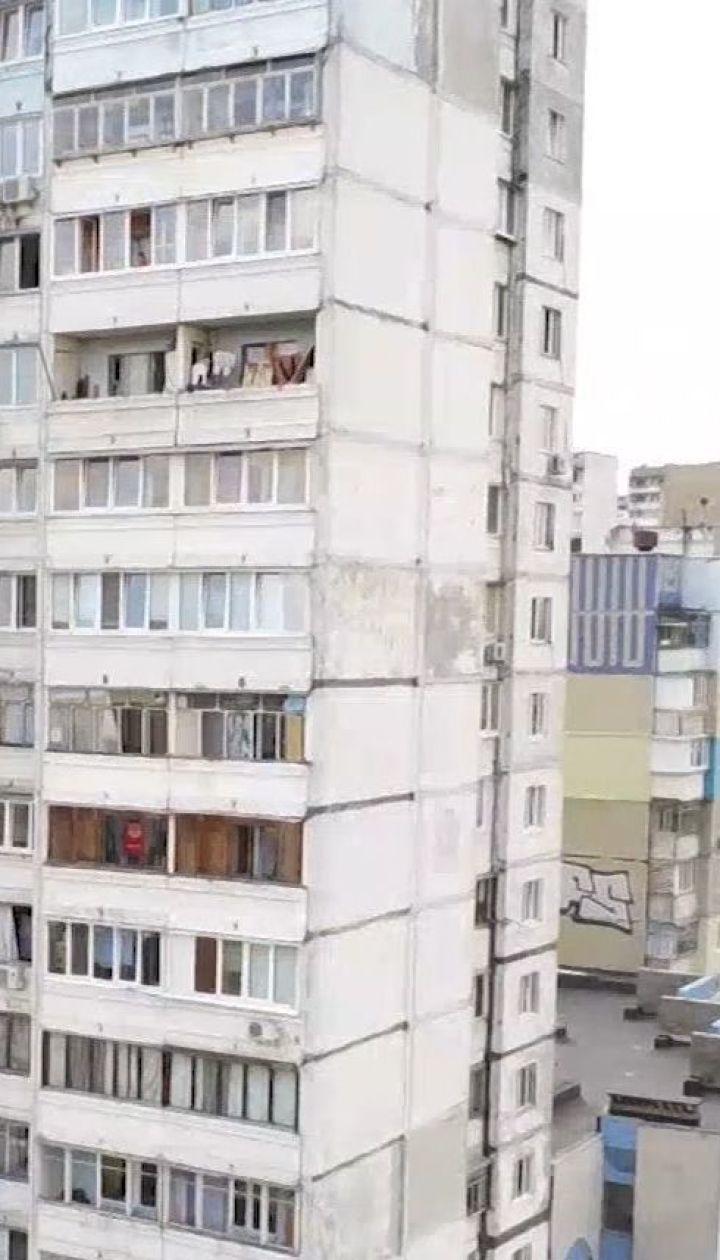 Аренда жилья в Украине подорожает в течение лета - Экономические новости