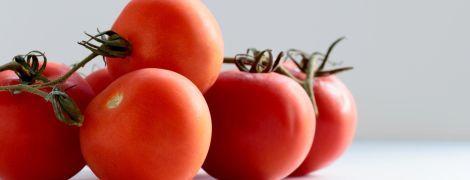 В Україні аномально дорожчають помідори. Що кажуть експерти