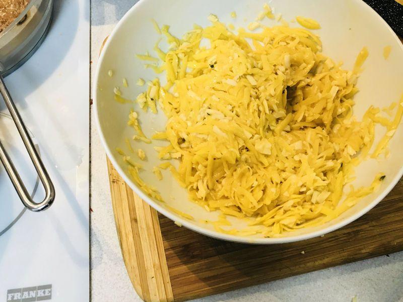 Картопляний пиріг, для блогів_2