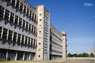 Секретные документы в свободном доступе. В Киеве откроют один из крупнейших архивов советских спецслужб