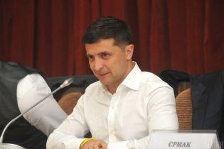 Зеленский рассказал о новом расследовании хищений в оборонке