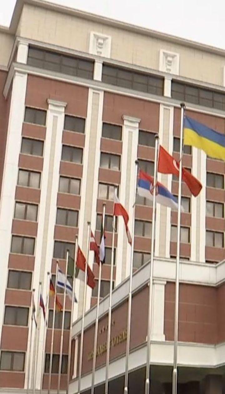 На зустрічі у Мінську вдалось домовитись про чергове перемир'я на Донбасі