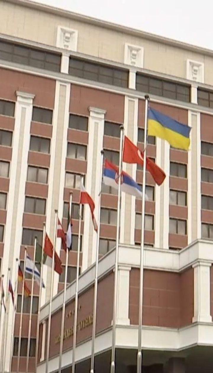 На встрече в Минске удалось договориться об очередном перемирии на Донбассе
