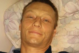 Допоможіть Михайлу здолати онкологічне захворювання