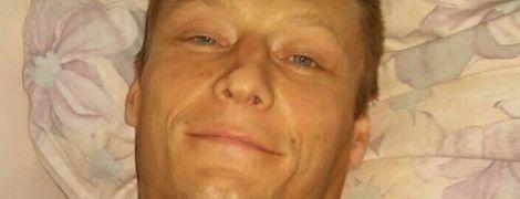 Помогите Мише одолеть онкологическое заболевание