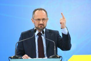 """""""Мышь, которая доверилась коту"""", - Бессмертный о Зеленском, Путине, Донбассе и своем увольнении"""