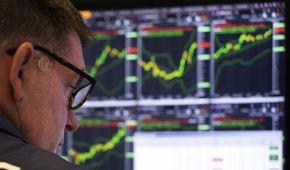 У МВФ попередили про загрозу нової глобальної економічної кризи