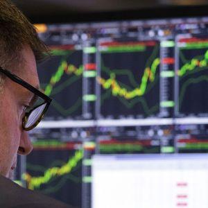 Милованов рассказал, как российская агрессия ударила по украинской экономике