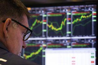 В Минэкономики рассказали об ожиданиях курса доллара и инфляции