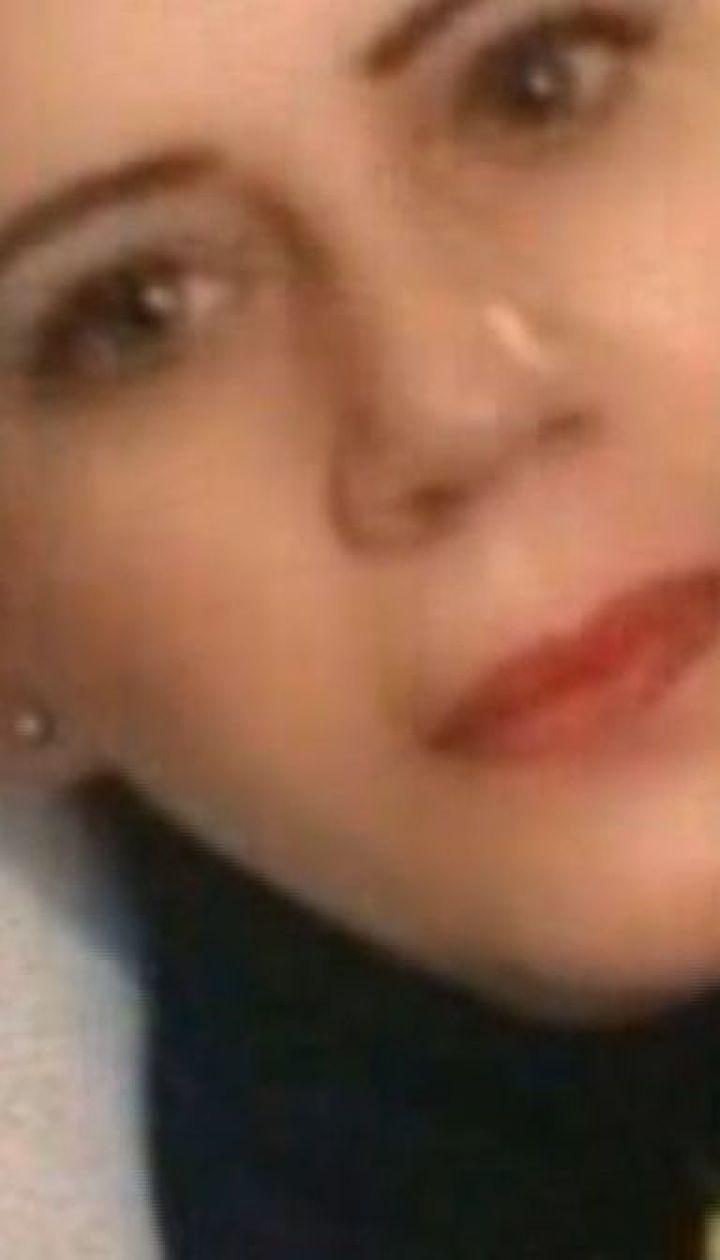 В столице жестоко убили 52-летнюю женщину: полиция задержала подозреваемого