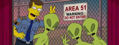 """Более миллиона человек в Facebook собрались штурмовать американскую военную базу. Что такое """"Зона 51"""" и почему там ищут инопланетян"""