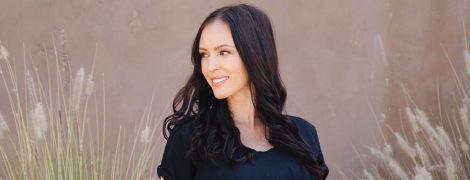 Знайшла заспокоєння в релігії: порноакторка завершила кар'єру заради віри