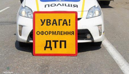 В Україні ухвалили новий стандарт автоцивілки