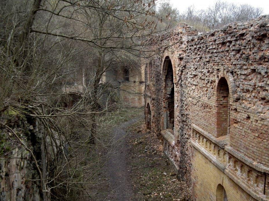 Тараканівський форт, для блогів_2