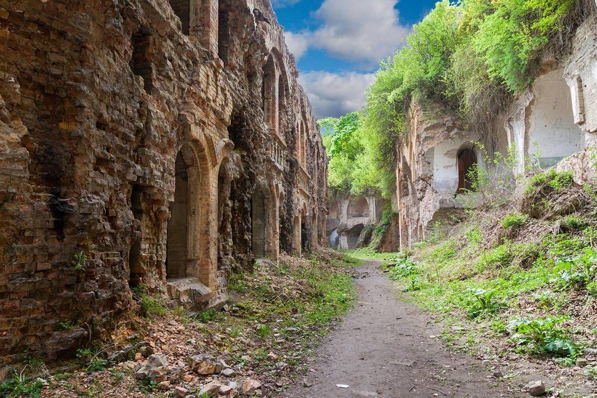 Тараканівський форт, для блогів_3