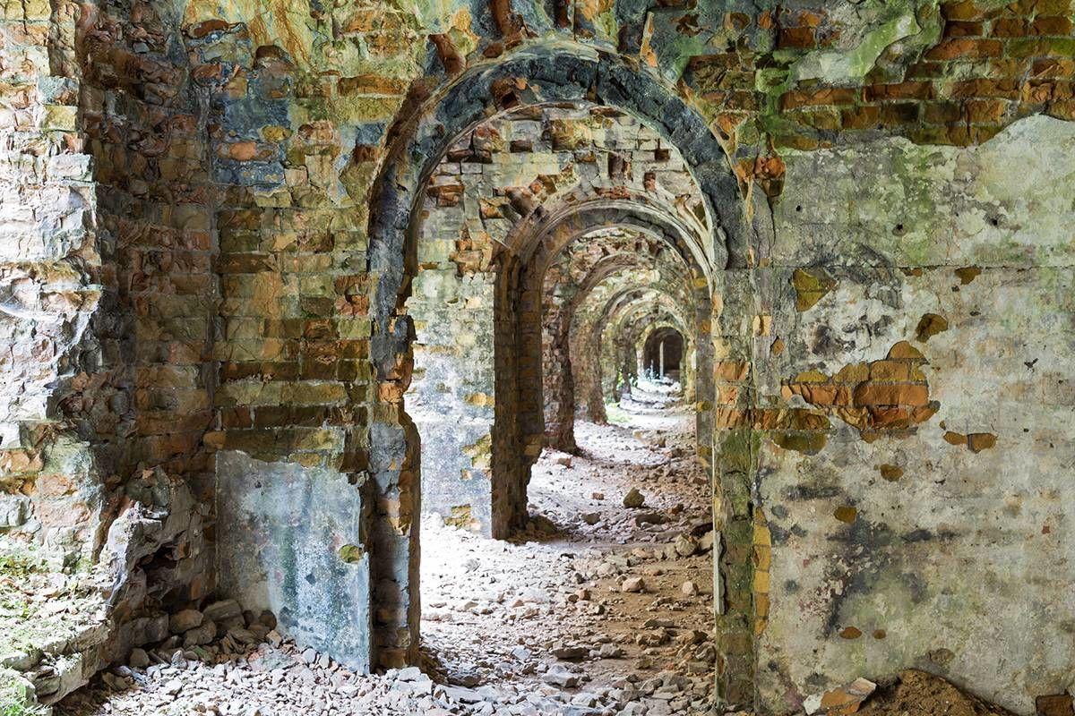 Тараканівський форт, для блогів_4