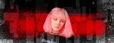 Вбив та виклав фото онлайн. Як резонансна смерть 17-річної геймерки призвела до шквалу критики Instagram