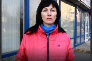 Не дождалась наказания убийц: умерла жена героя Небесной Сотни Игоря Сердюка