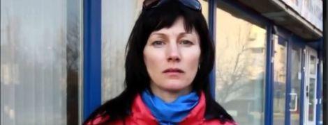 Не дочекалась покарання вбивць: померла дружина героя Небесної Сотні Ігоря Сердюка