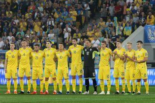 """""""Слава Украине!"""" Как спортсмены поздравили страну с Днем Независимости"""