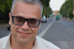 """В Николаеве в """"день тишины"""" избили кандидата в народные депутаты"""